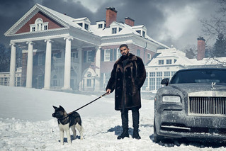 Drake's Views Streamed 250 Million Times And Sold 1.2 Million Albums