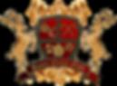 logo_oath_transparant.png