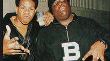 Craig Mack Has Passed Away...Long Live Craig Mack, Boyeeeee!