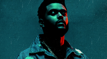 The Weeknd Announces New Album