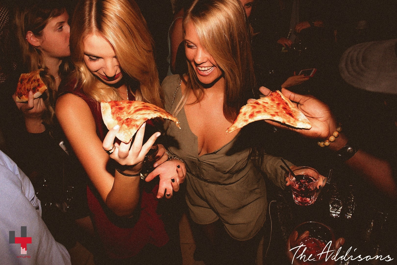 the addisons nightclub 4tune nightlife and hospitality toronto_020