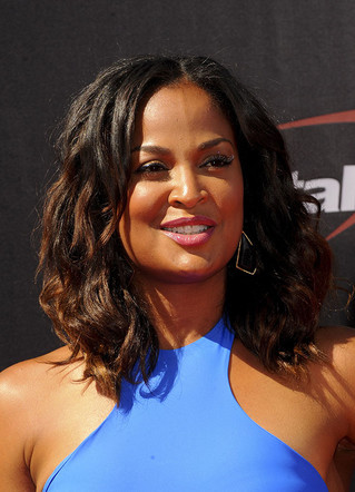"""Laila Ali Joins """"All Lives Matter"""" Movement Because She Doesn't Want To Lose Sponsorship Dollars"""