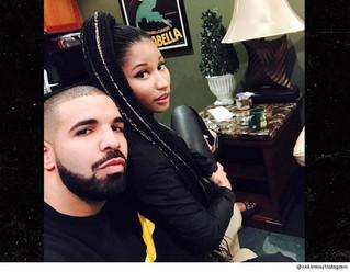 Drake Continues Winning Streak In 2017