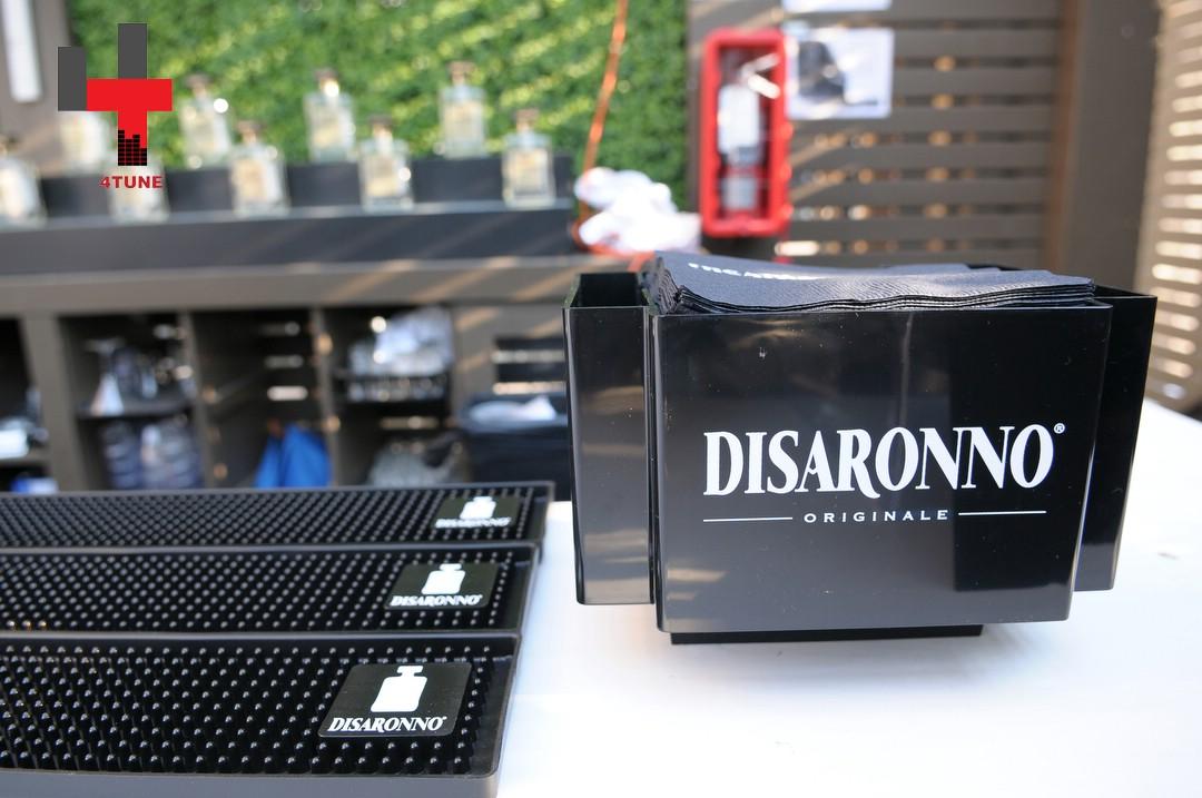 DISARONNO Contemporary Terrace_Maison Mercer-Maison Mercer-031
