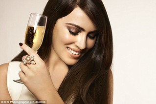 The difference between Cava, Prosecco, Champagne and sparkling wine and when is the right time to se