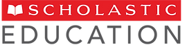scholastic_education_logo-7909-2.png
