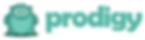 Prodigy-Game-Logo.png