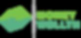MW Logo_4x.png