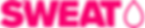 sweat-logo-pink-1688x328.png