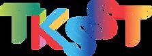 TKSST_logo_solid_rainbow700.png