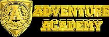 Adventure Academy.png