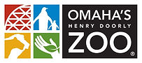 Omaha's Henry Doorly Zoo.jpg
