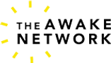 The Awake Network.png