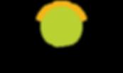 ChildLight_Education_Company_logo_rectan