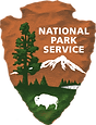 national park@4x.png