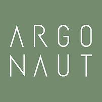 Argonaut Square Logo.jpg