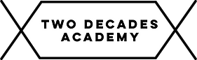 TwoDecadesAcademy_Logo.png