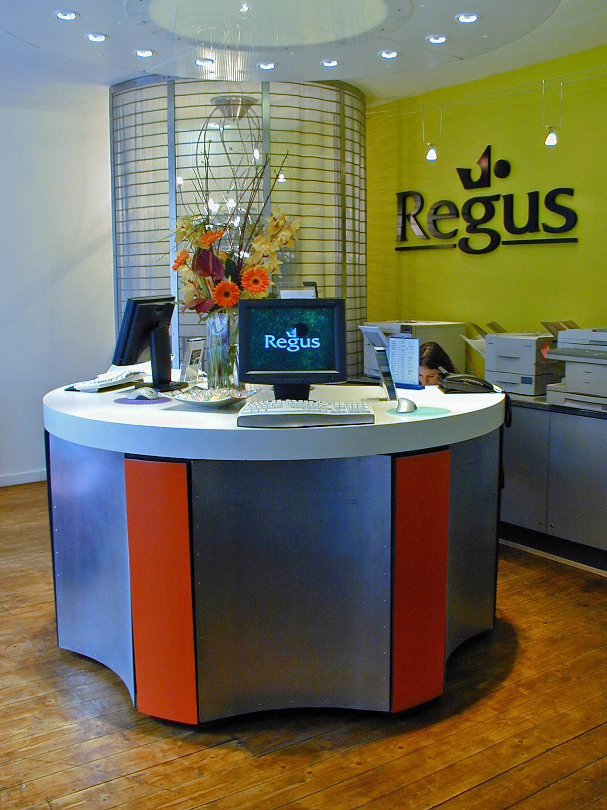 reference point for Regus_edit