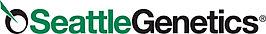 seagen_logo_3in_4cp_600dpi.jpg
