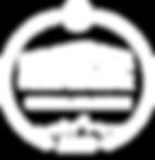 GDIFF 2019 WHITE LAURELS OFFICIAL png.pn