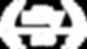 NFFTY2019-OfficialSelectionLaurel_edited