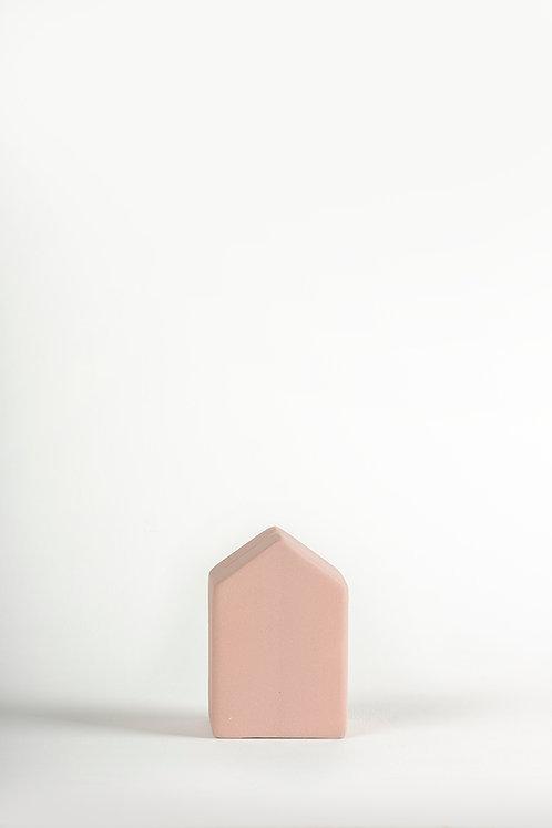 Casinamia - Medium - Rose