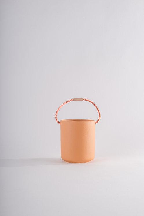 Big bowl - orange