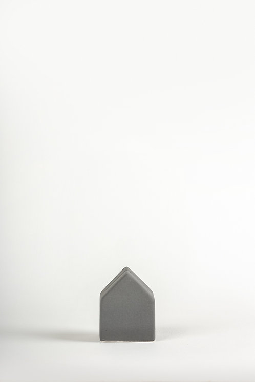 Casinamia - Small - Dark grey