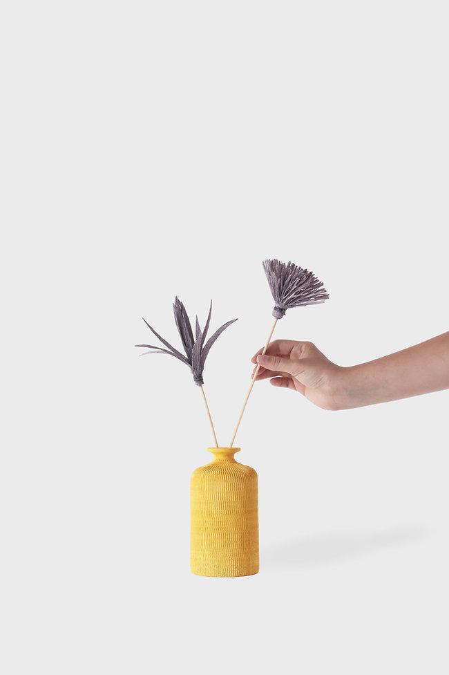 Federica Bubani-daisy-fragrancediffuser