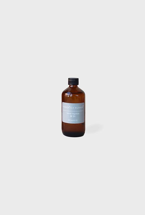 RE FEEL - 250 ml refill fragrance-01-SPUMANTE