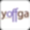 ico yoffga high.png