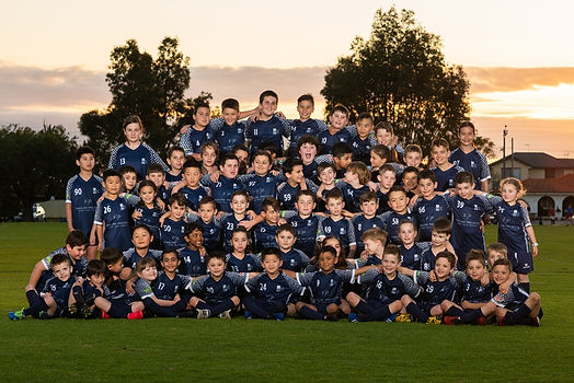 2020 whole club 2 - Sml.jpg