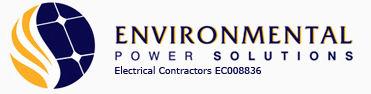 Environmental Power Solutions.jpg