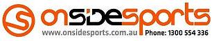 Onside Sports.jpg