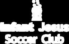 IJSC-Logo-Horizontal-White-LowRes.png