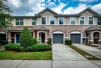 JAXREP_5850_Pavilion_Drive_Jacksonville_FL-2.jpeg
