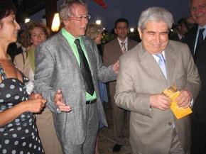 Auction for Kivotos Nicosia