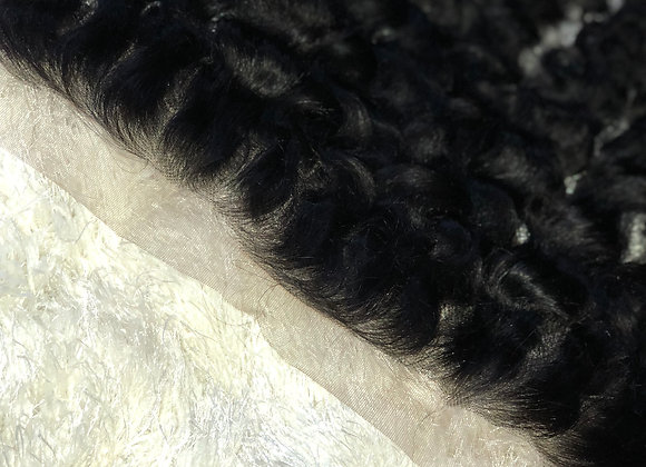 Raw Indian Frontals