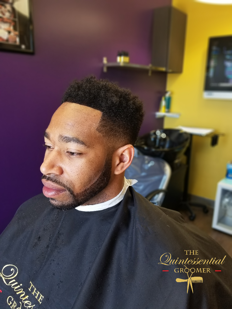Box Fade with Enhancements