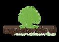 E.Natural_Logo_0.1 verde fondo trans 2.p