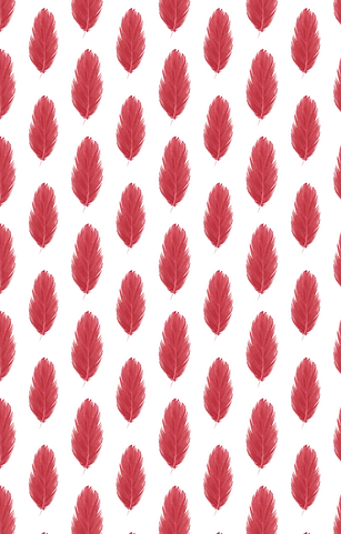 TBF - endpapers - larger pattern.png