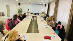 семинар в Тамбове