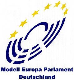 Logo-MEP-neu_edited.jpg
