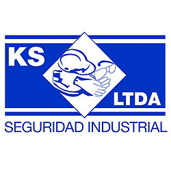 02-Cliente-KS-Ltda.jpg