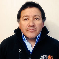 Juan-Carlos-Pina-Padre-02.jpg