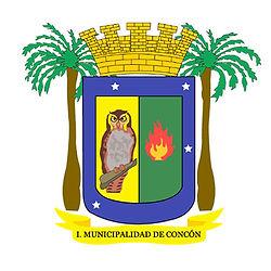 01-Cliente-Municipalidad-Con-Con.jpg