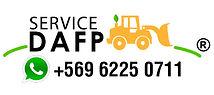 Logo-ServiceDafp-ver-02.jpg