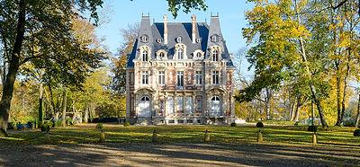 L'Isle-Adam_-_château_Conti_de_face.jpg