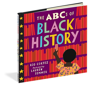 ABC Black History Cover.png
