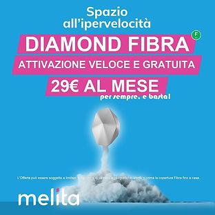 Melita-Fibra-Ottica_InPixio.jpg